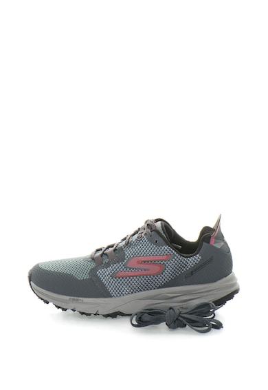 Pantofi trekking impermeabili Go Trail 2