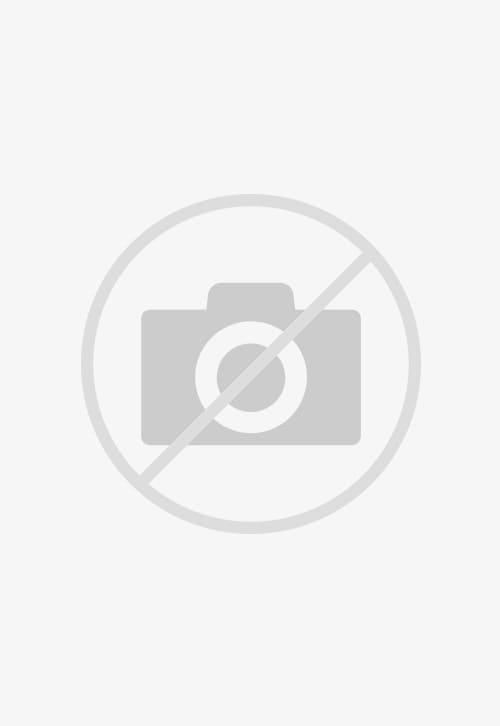 ... Pantofi sport cu perforatii Chuck Taylor All Stars OX ...