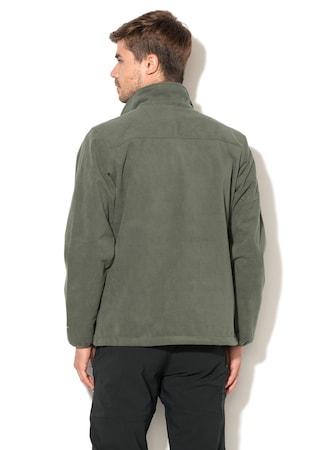 Jacheta rezistenta la vant