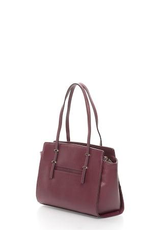 Modele geanta de mana GUESS online