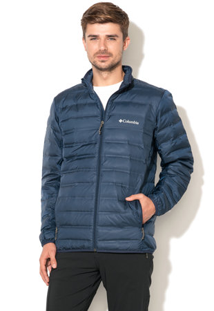 Jacheta cu umplutura de puf Lake 22™