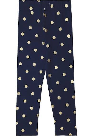 Esprit Pantaloni lungi cu buline Fete