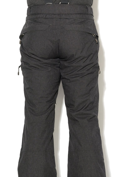 Fundango Pantaloni pentru sporturi de iarna Barbati