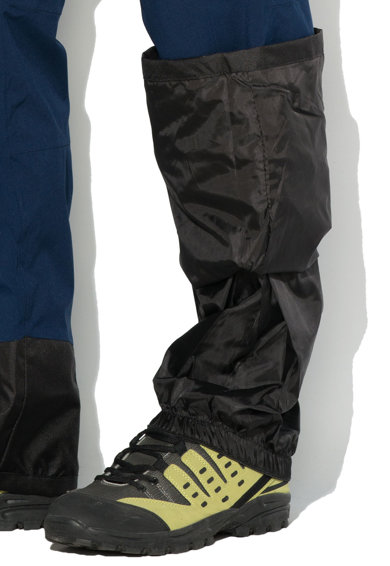Fundango Pantaloni impermeabili pentru sporturi de iarna Granite Flex Barbati