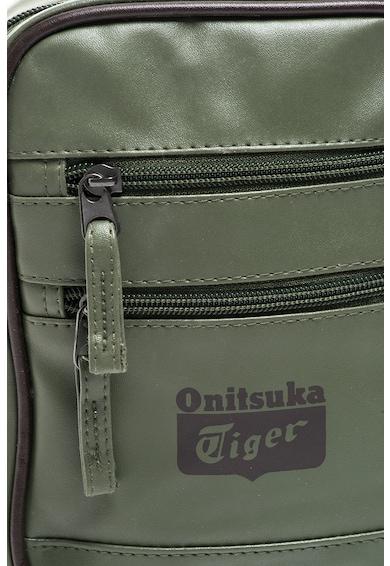 Onitsuka Tiger Geanta crossbody unisex Femei