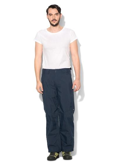 O´Neill Pantaloni pentru sporturile de iarna Barbati