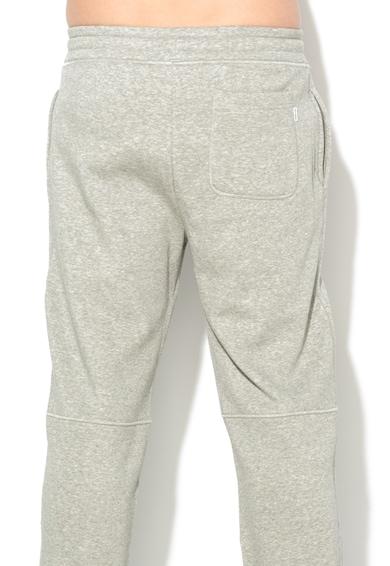 Converse Pantaloni jogger cu logo Barbati
