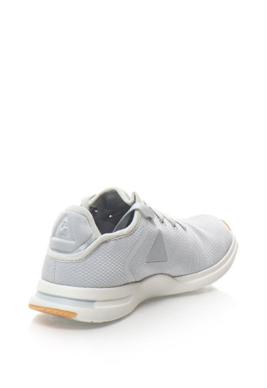 Le Coq Sportif Pantofi sport cu aplicatie logo Solas Femei