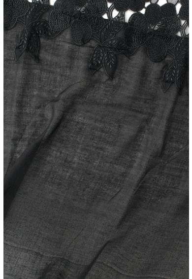 Guess Sal cu garnituri din dantela Sangallo Femei
