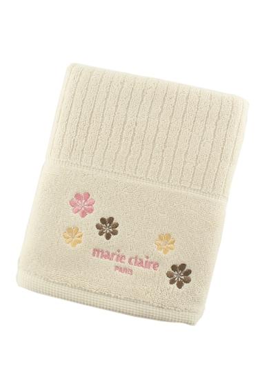 Marie Claire Florale kéztörlő női