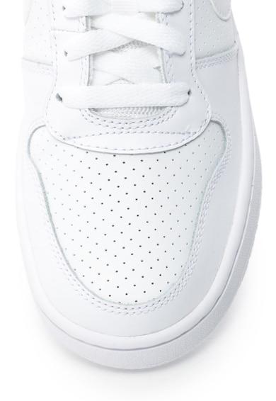 Nike Pantofi sport Court Borough Femei