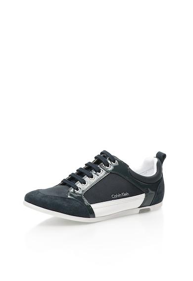 Calvin Klein Pantofi sport Cash Barbati