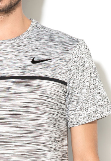 Nike Tricou sport DRY Barbati