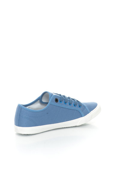 Big Star Tenisi albastru pastel Barbati