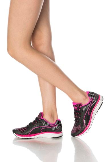 Puma Pantofi pentru alergare Speed 500 Ignite Femei