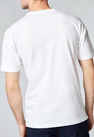 NEXT Tricou relaxed fit Barbati
