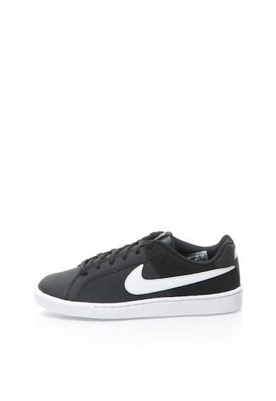 Nike Pantofi sport Court Royale 749867 Femei
