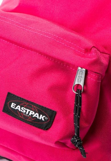 Eastpak Rucsac mic roz aprins Orbit Fete