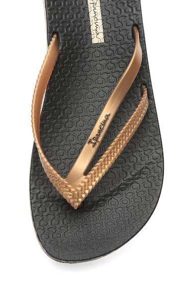 Ipanema Papuci flip-flop cu model pe talpa Bossa Femei