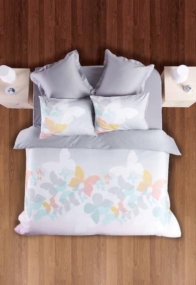 Leunelle Set de pat Sally Femei