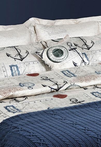Leunelle Lenjerie de pat Ahoy Femei