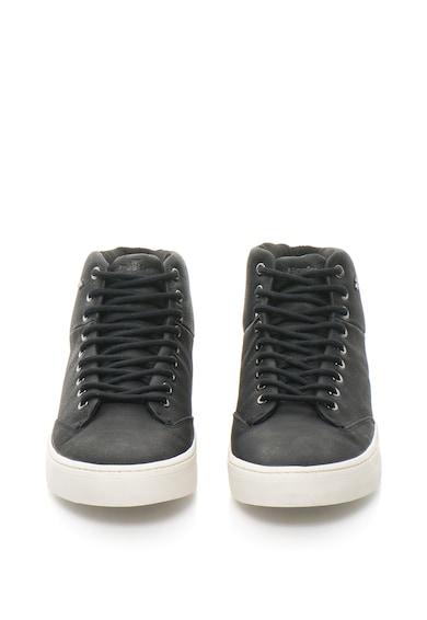 Boxfresh Pantofi sport de piele Ertodao Barbati