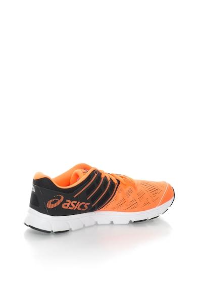 Asics Pantofi sport din plasa GEL EVATION Barbati