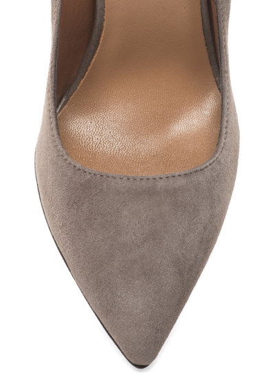 Zee Lane Pantofi de piele intoarsa Femei