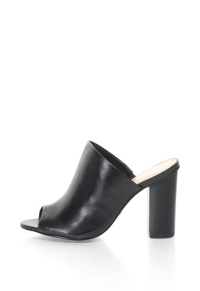 Arezzo Sandale slip-on de piele Femei