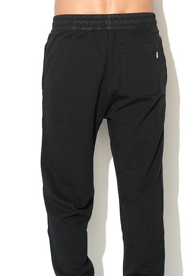 Converse Pantaloni jogger Mixed Media Barbati