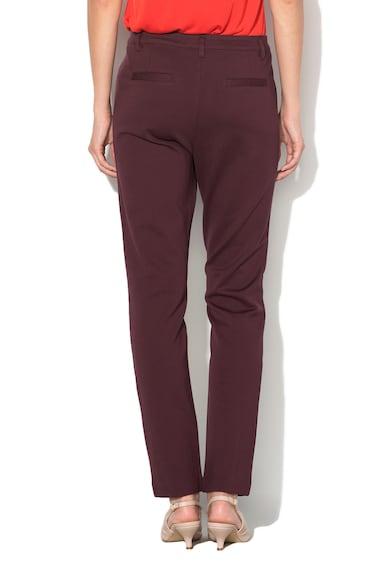 United Colors of Benetton Pantaloni chino Femei