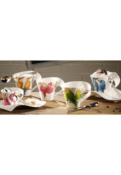Villeroy&Boch Cana  colectie New Wave Caffe Bee-eater, 300 ml, premium portelan Femei