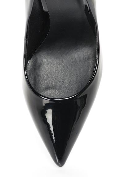 Steve Madden Pantofi stiletto Daisie Femei