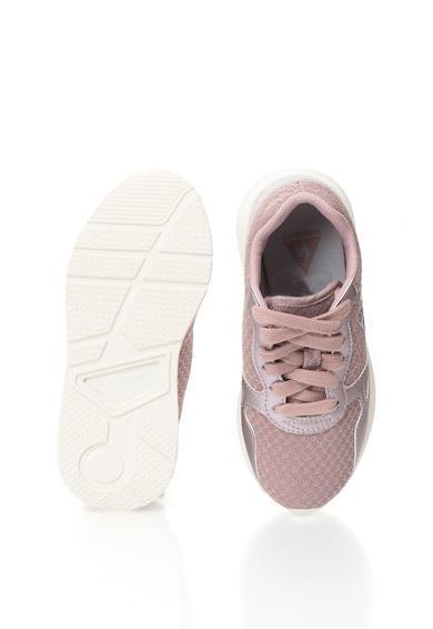 Le Coq Sportif Pantofi sport de plasa LCS R600 Fete