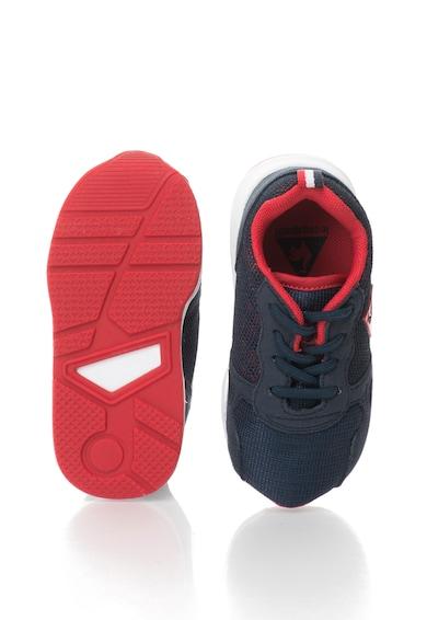 Le Coq Sportif Pantofi sport de plasa LCS R600 Baieti