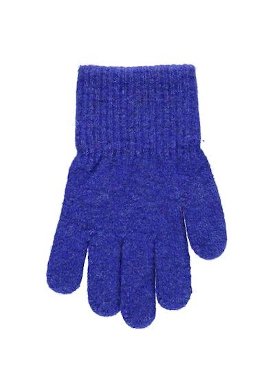 CeLaVi Manusi tricotate Basic Fete
