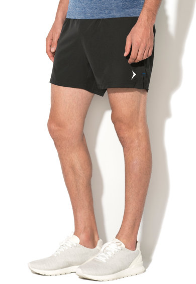 Outhorn Pantaloni scurti sport cu snur pentru ajustare Barbati
