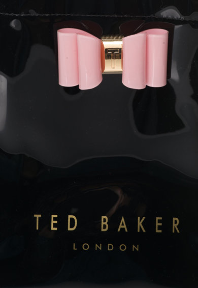 Ted Baker Geanta cu detaliu funda Femei