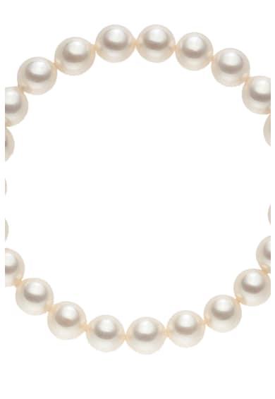 Zee Lane Bratara cu perle Femei