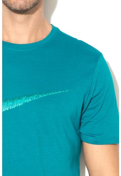 Nike Tricou personalizat cu imprimeu Barbati