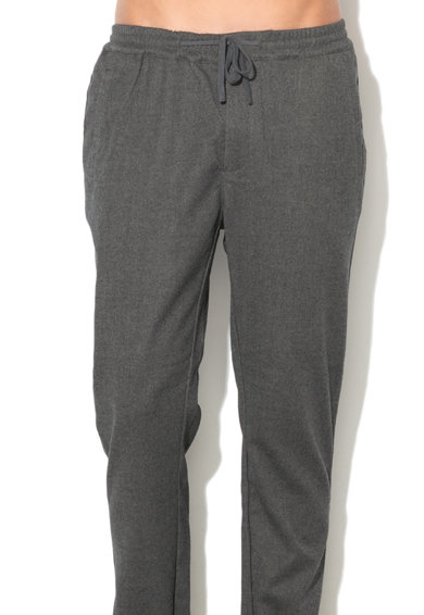 Greystone Pantaloni jogger chino Barbati