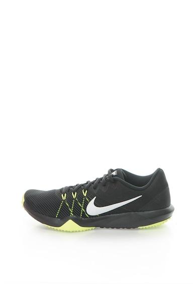 Nike Pantofi pentru antrenament Retaliation TR Barbati