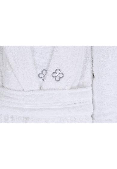 Marie Claire Set de baie  Aida, 2 halate si 4 prosoape, 100% bumbac Femei