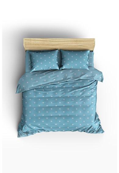Leunelle Lenjerie de pat cu buline Fiyonk Femei