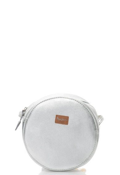 Pepe Jeans London Geanta crossbody rotunda Tana Fete