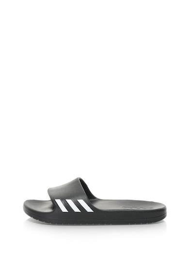Adidas PERFORMANCE Papuci Femei