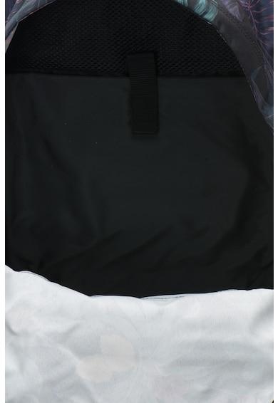 Eastpak Rucsac cu buzunar interior pentru laptop Out Of Office, Unisex - 27 l Barbati