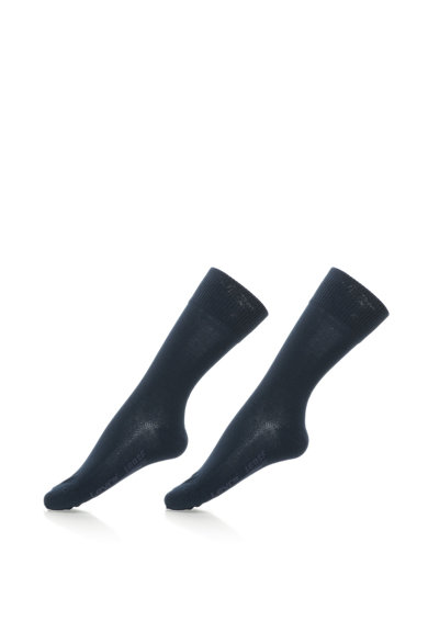 Levi's Унисекс комплект чорапи, 2 чифта Мъже