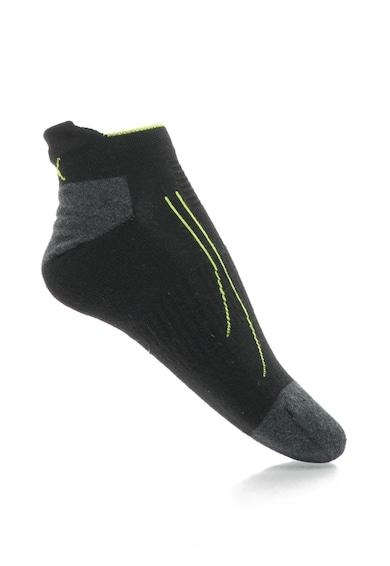 Puma Комплект чорапи Training, 2 чифта Мъже