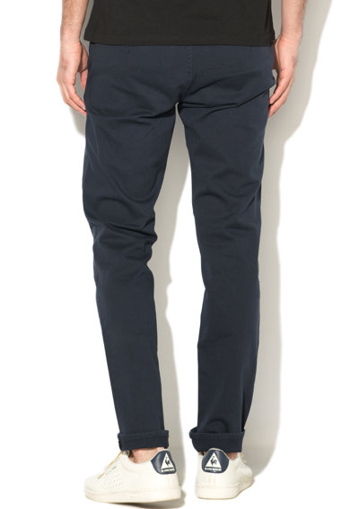 Cheap Monday Pantaloni chino Barbati